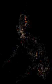 Philippines node density increase from 2013-01-01 to 2013-04-01.png