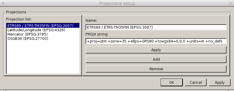 File:Projections setup 16 3.png
