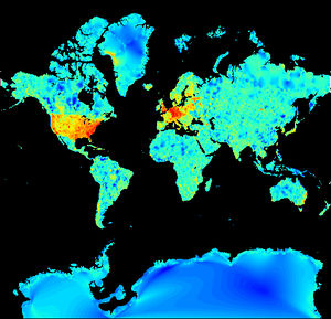 Tah heatmap june2009.jpg
