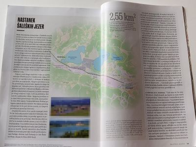 National Geographic Slovenija-using OSM-October 2018.jpg