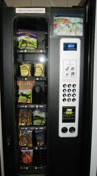 Pet Food-Vending Machine(small).jpg