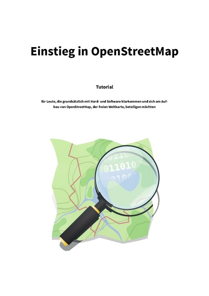 File:Osm-tutorial.pdf