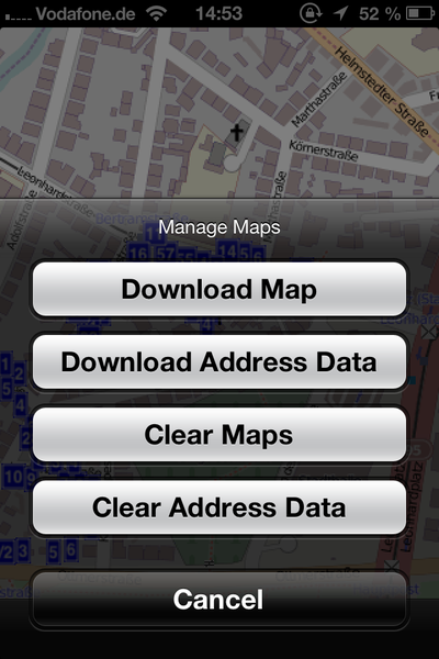 File:Screenshot OSMPad Maps.png