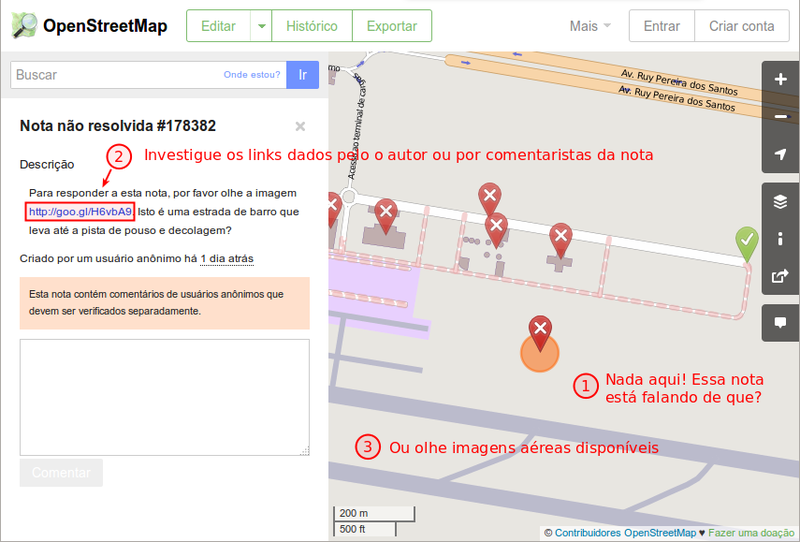 File:Tutorial-notes-osm-03.png