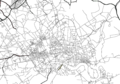 Central london bold.png