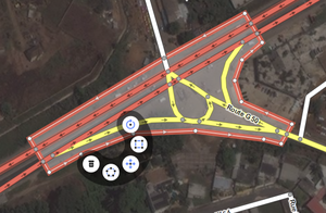 Junction area example 7.png