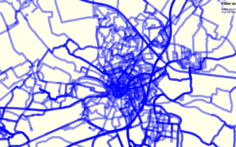 File:MapillaryBlue.png