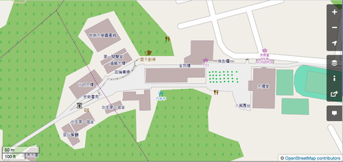 Shu-campus-20131110.png