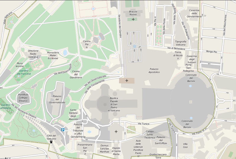 File:Vatican 2012-01 mapquest.png