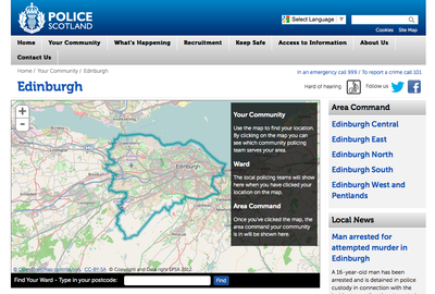 Scotland.police.uk.png