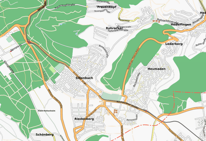 File:Stuttgart Mapping 080719 after.png