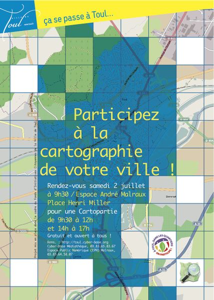 File:Cartopartie 02-07-2011 TOUL.jpg