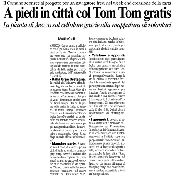 File:Corriere arezzo osm2.png