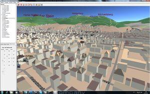 3D - OpenStreetMap Wiki