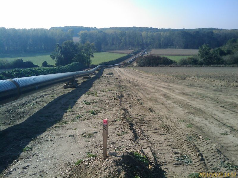 File:Pipeline Impressions 08.jpg