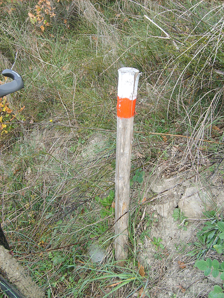 File:Signpost 01.png