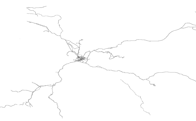 File:Slovenia-gps-samples-2007-04-25.png