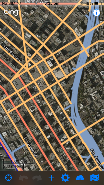 File:Go Map!! Street Grid with Aerial.png