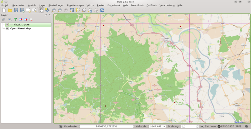 File:Qgis-hp22.png