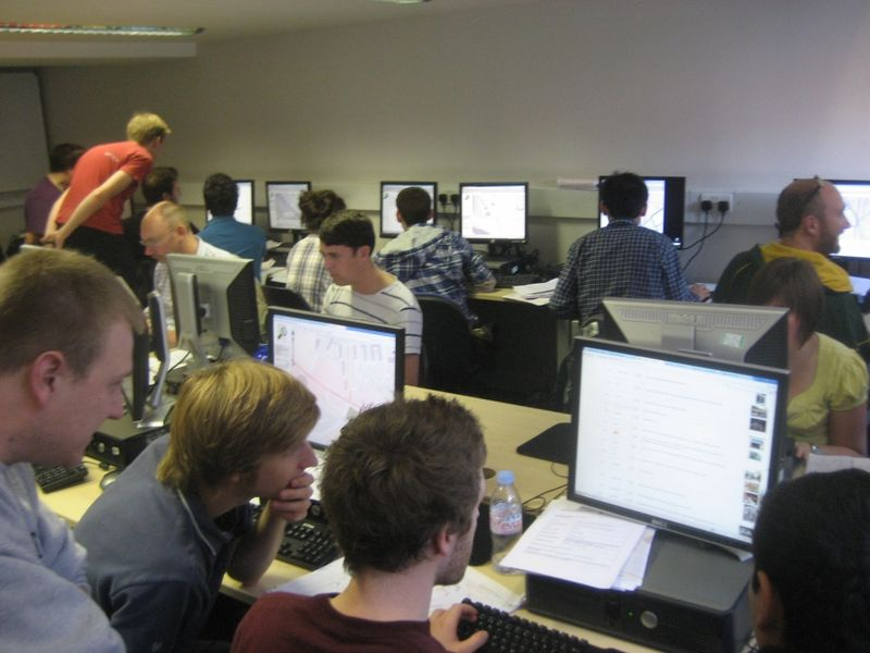 File:UCL mapping party 1.jpg