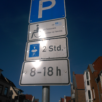 Jt disabled parking label example 02.png