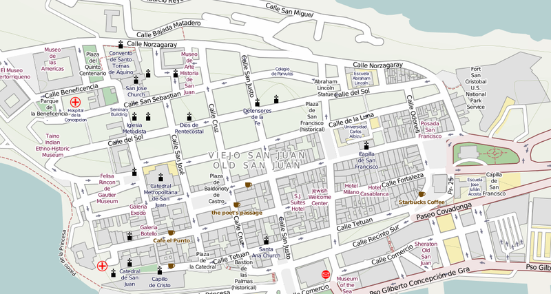 File:Old san juan mapping party.png