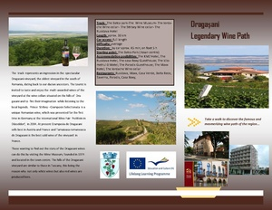 Winepath dragasani.pdf