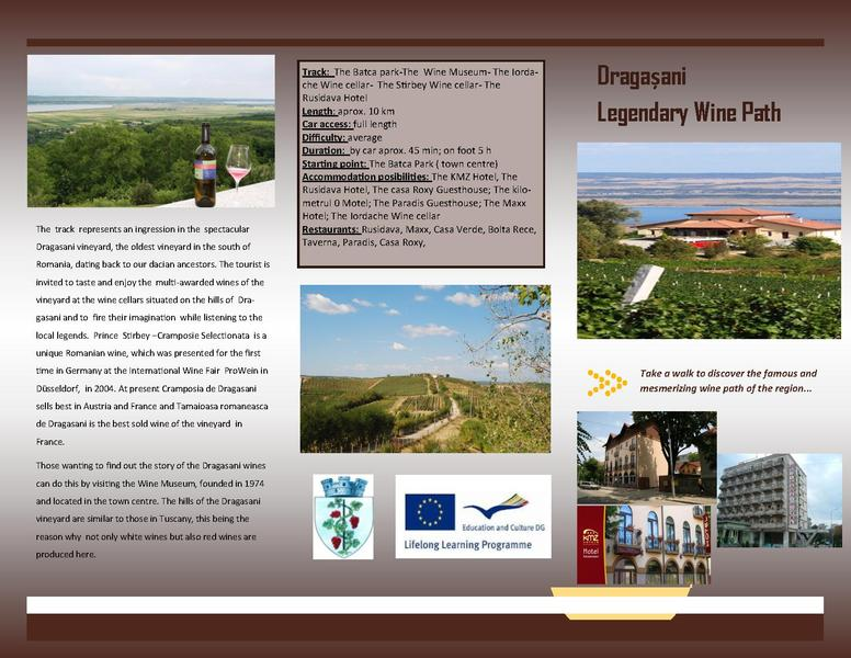 File:Winepath dragasani.pdf