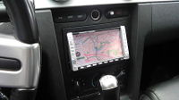 Car-Monitor-CID650.jpg