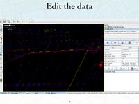 Introduction to OSM, Day 2.010.jpg