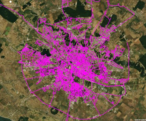 WikiProject Romania - OpenStreetMap Wiki on
