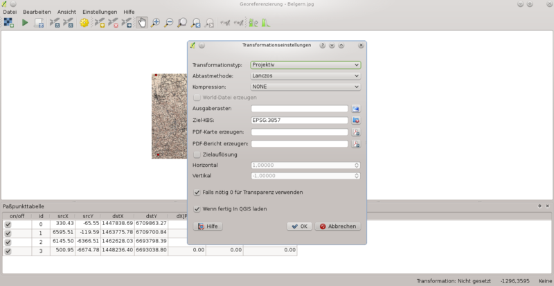 File:Qgis-hp23.png