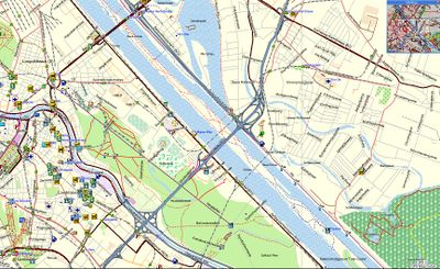 OSM Map On GarminCycle MapTYP Files OpenStreetMap Wiki - Germany map for garmin