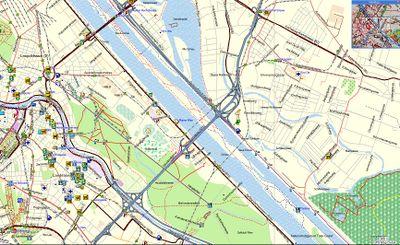OSM Map On GarminCycle MapTYP Files OpenStreetMap Wiki - Garmin us cycle map