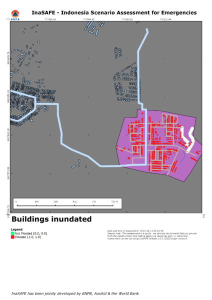 File:Buildings inundated02.png