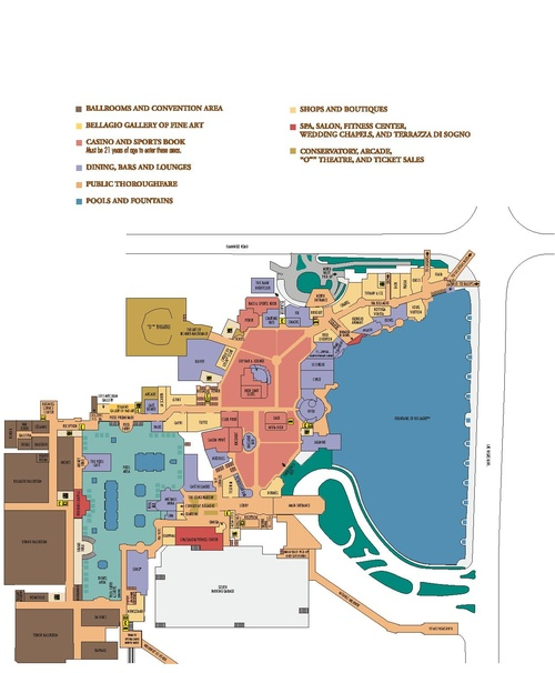 Indoor/use cases - OpenStreetMap Wiki