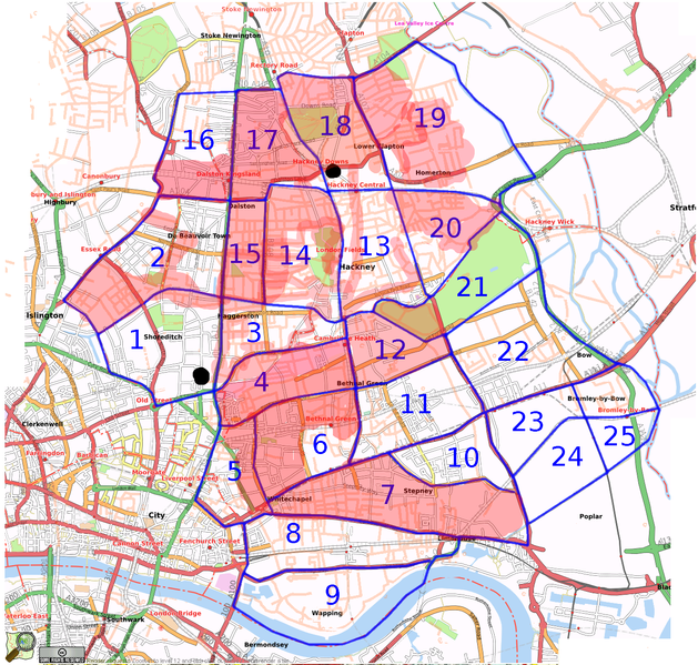 File:Shoho estimated mapping done.png