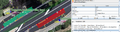 8 Add bus bay and stop position nodes on highway.png