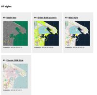OpenPaperMaps - OpenStreetMap Wiki