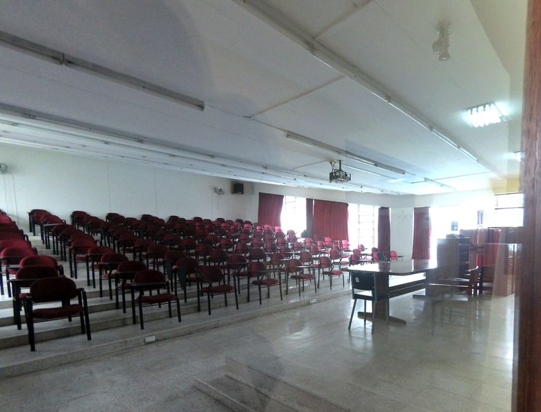 File:Auditorium of the Faculty of Social Sciences of the UNMSM.jpg