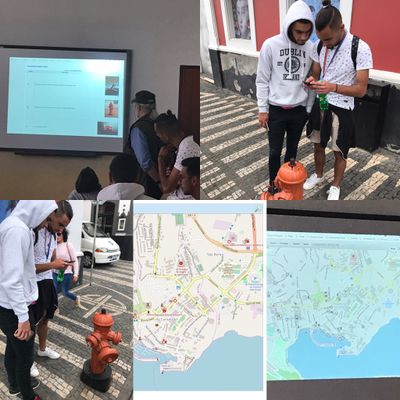 EuYoutH OSM mapping Angra do Heroísmo July 2019.jpg