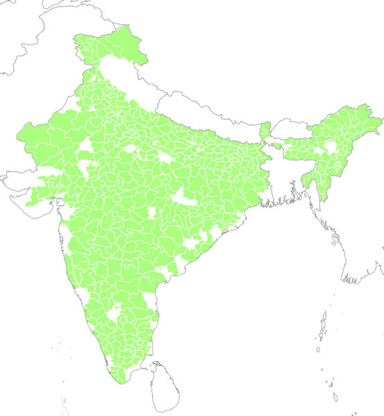 File:India OSM district boundaries.jpg