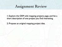 Introduction to OSM, Day 3.002.jpg