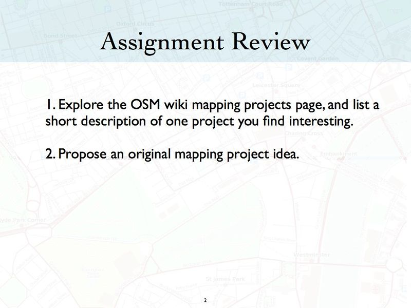 File:Introduction to OSM, Day 3.002.jpg