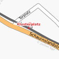 Mapping-Features-Tram-With-Halt.png