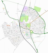 Oakham labelled.png