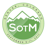 Sotm denver co.png