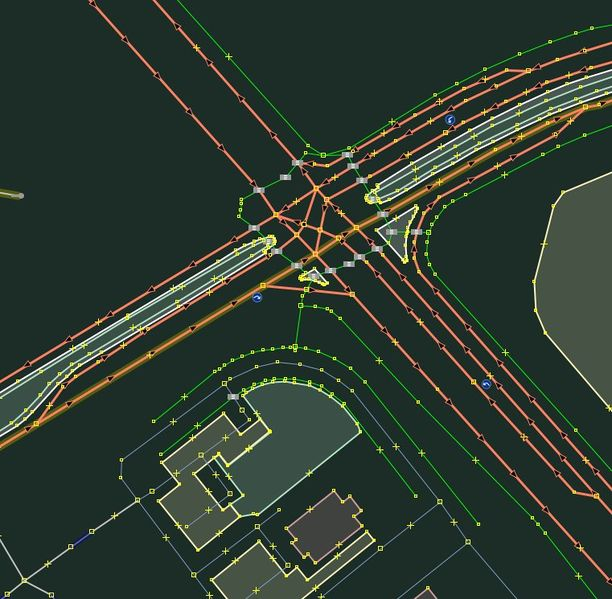 File:SpaghettiJunction example3 after.jpeg