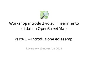 Workshop osm.pdf