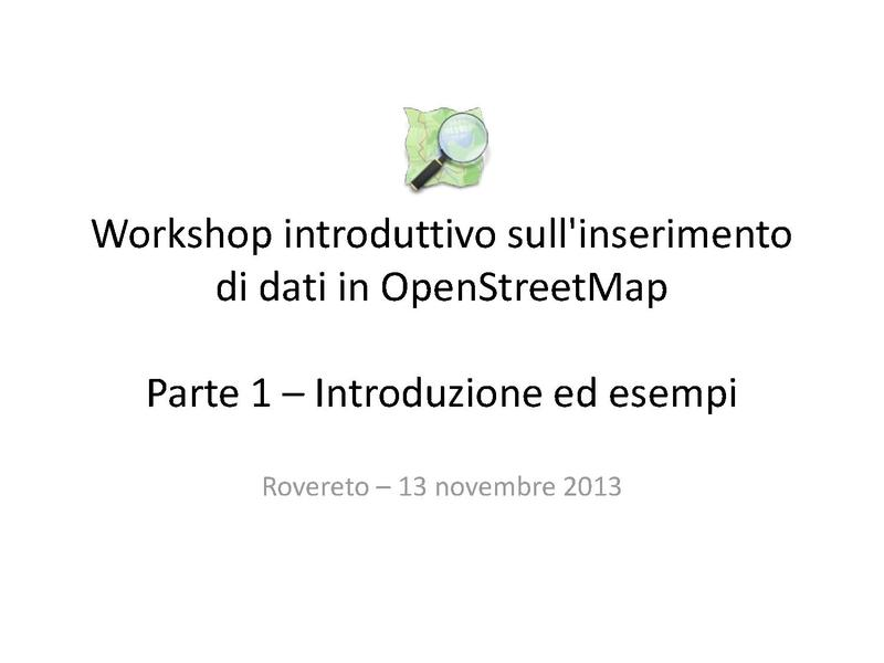 File:Workshop osm.pdf